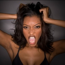 angry-black-woman