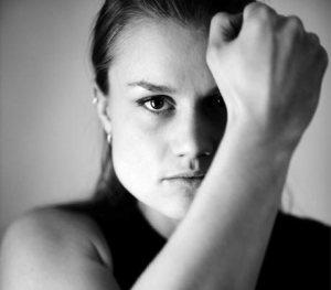 strong-women-2