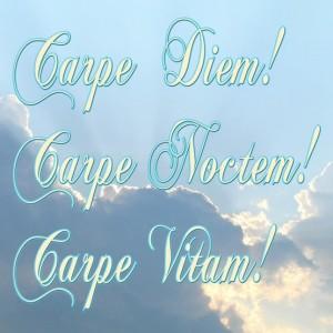 carpe-diem-e1336613057712