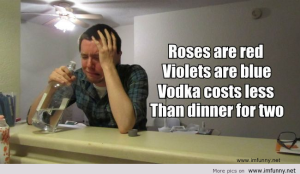 Funny-sayings-about-Valentines-day