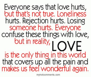 quotes,love,quote,hurt,truthful,cute-0b0ec6f5093d184ed2f5e7f4d70c2365_h