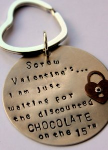 single-on-valentines-day-funny-quotes