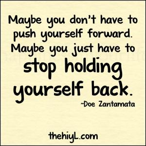 push-forward-hold-back-copy