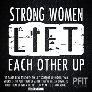 strone-women-lift