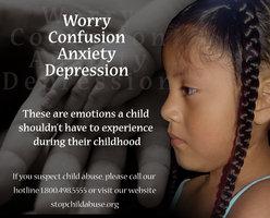 Child_Abuse_by_corwyn581