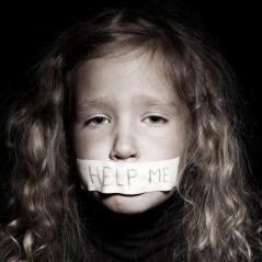 understanding-child-abuse-fb